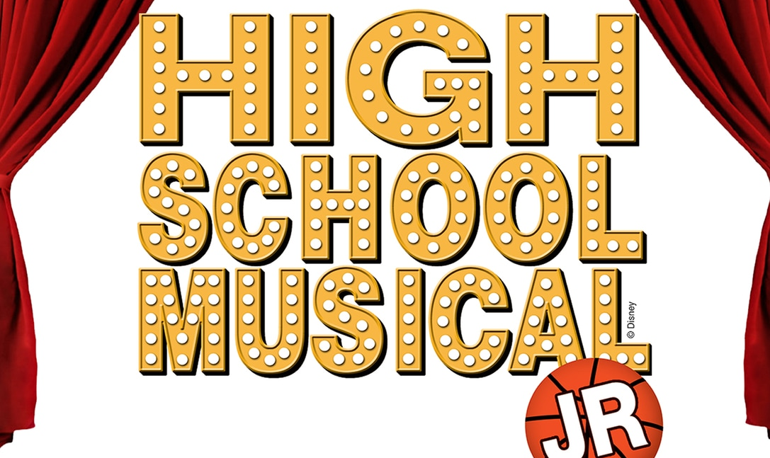 Image result for high school musical jr
